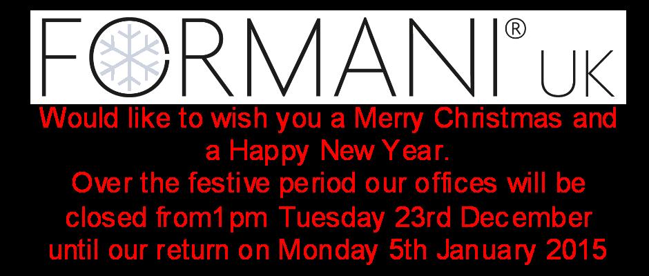 Formani_Christmas_Message_2015_940x400