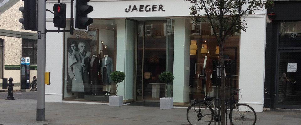 Jaeger_Banner_960x400