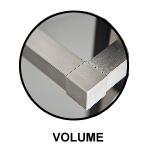 Volume_150x100